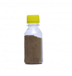 Emshaw   Organic Assorted Spice