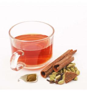 Emshaw_ Mixed Tea Spice