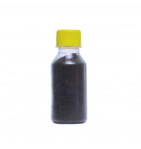 Emeshaw _Pure Organic Black Spice 50g