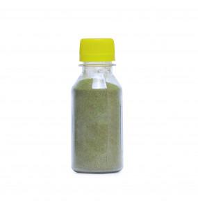 Emeshaw _Pure Organic Rosemary 50g