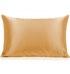 SleepRight Satin Pillowcase (50×75cm)