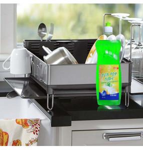 Tarik Dishwashing Liquid Detergent