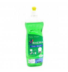RHEMA Dish Washer