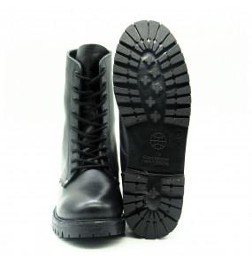 SUMA_Men's Boots shoe