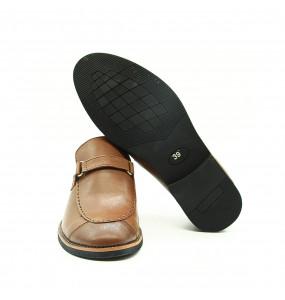 Tsige_ Men's Flat shoe