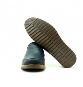 TSIGE_ Men's shoe