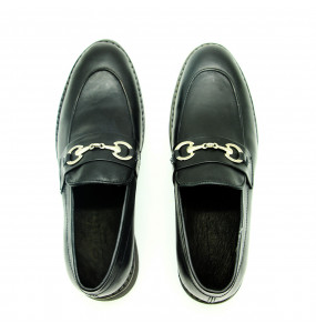 Tsige_ Men's  shoes