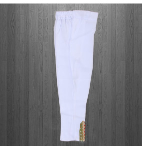 Yassin_Kids Traditional Cloth
