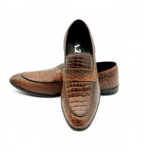 A.Z_ Men's  Shoe