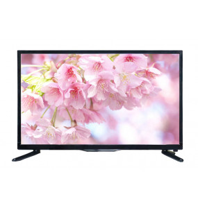 SUPERCLASS 50 INCH TV