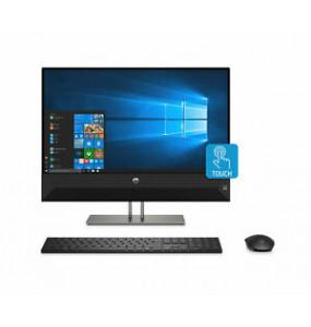 3050 New computer