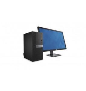 3060 New computer