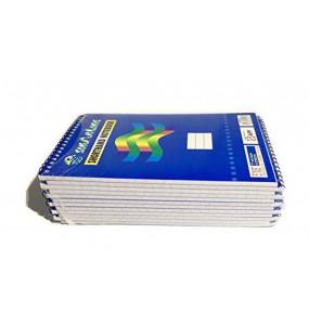 SINARLINE Note book
