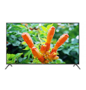 SUPERCLASS 55 INCH TV