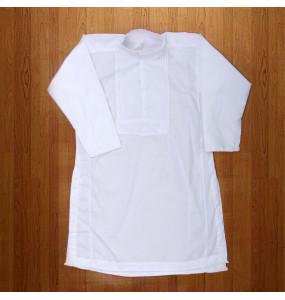 Negash_Traditional cloth