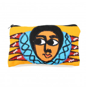 Abeba_Women's Bag