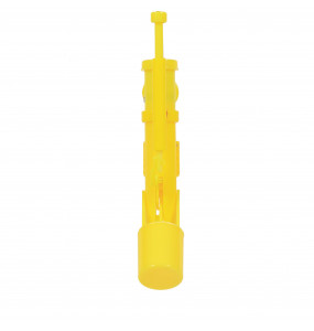 NIC Movable Water Valve