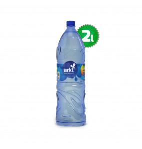 Arki Mineral Water 2000ml