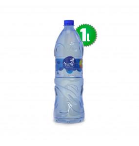 Arki Mineral Water 1000ml
