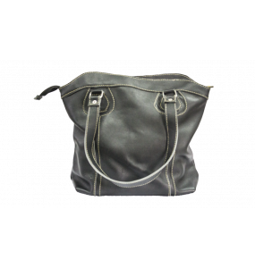 Fidel Black Women's Bag