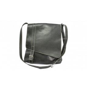 Fidel Women's Bag