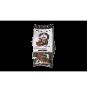 Maker_ Ground Coffee
