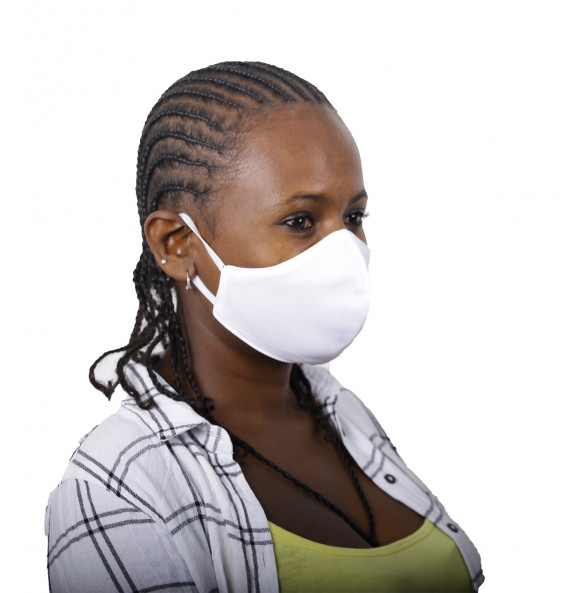 Elsabet_Reusable Face mask