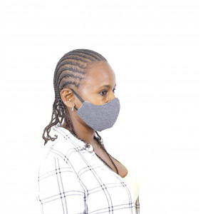 Elsabet_Reusable Face mask