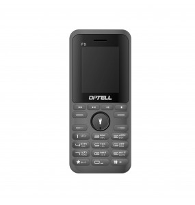 OPTELLF09 Feature Phone / Dual SIM