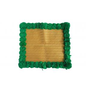 Hand Craft Mat