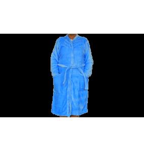 Estifanos_Blue Night wear
