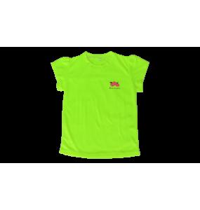 Kids T- Shirt