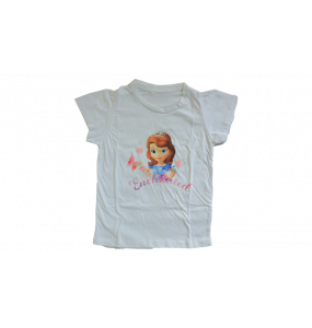 Kids Cloth