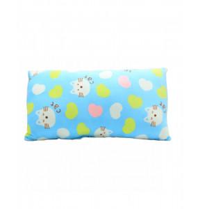 3 in one Kids Pillow, Women's nightwear&,Michot Baby Dipper(Pack of 3)