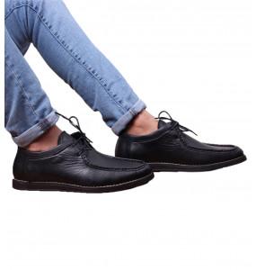 S.N _  Men's Shoe