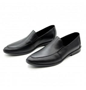 S-N _ Men's Flat Shoe