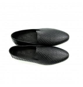 S-N_Men's Shoe