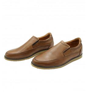 S-N _ Men's Shoe