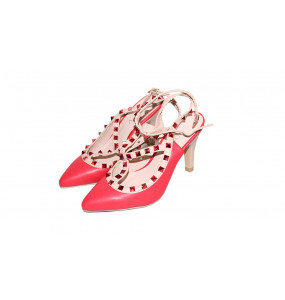 Beza_Valentino Women's shoe