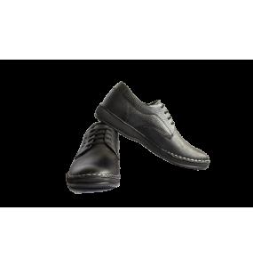 Tamrat, Men's shoe