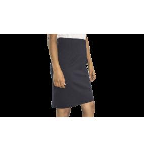 Eskedar, Black skirt Dress