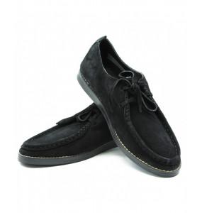 Dansa Men's Shoe