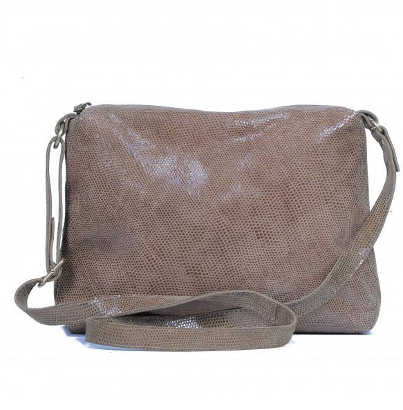 Tiru Fashion Shining Small Hand Bag For Women
