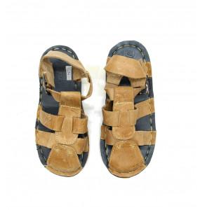 Woyneshet _Kids Sandel  Shoes