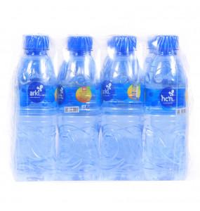 Arki Mineral Water ( 350 ml)