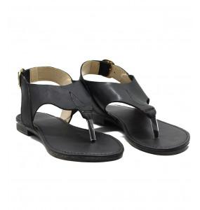 Bana  Women's Leather Strong  Shoe
