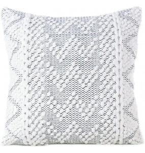 Zewditu_ 100% Cotton pillow Cover (6 pack)