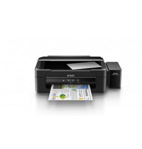 Epson-Printer