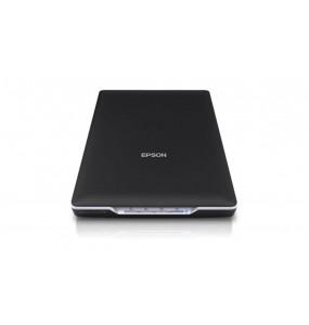 Epson-Scanner