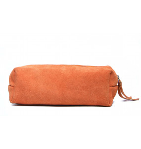 Kabana Women's Cosmo  Bag
